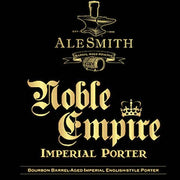 alesmith-noble-empire-imperial-porter