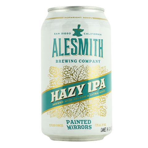 alesmith-painted-mirrors-hazy-ipa