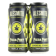 alesmith-pizza-port-logical-choice-3x-ipa