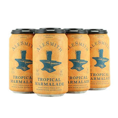 alesmith-tropical-marmalade