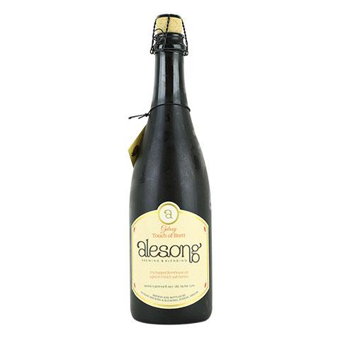 alesong-touch-of-brett-galaxy