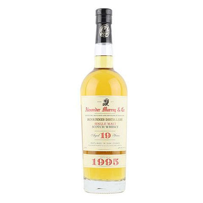 alexander-murray-co-benrinnes-19-year-old-scotch-whisky