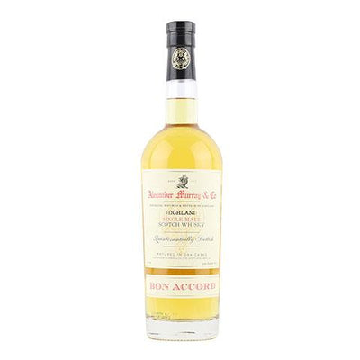 alexander-murray-co-highland-bon-accord-single-malt-scotch-whisky