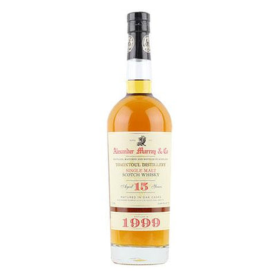 alexander-murray-co-tomintoul-15-year-old-1999-cask-strength-single-malt-whisky