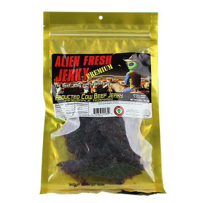 alien-fresh-abducted-cow-pineapple-teriyaki-beef-jerky
