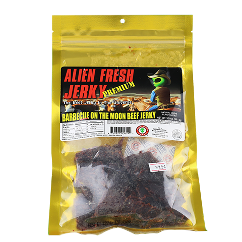 alien-fresh-barbecue-on-the-moon-beef-jerky
