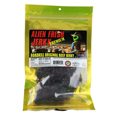 alien-fresh-roadkill-original-beef-jerky