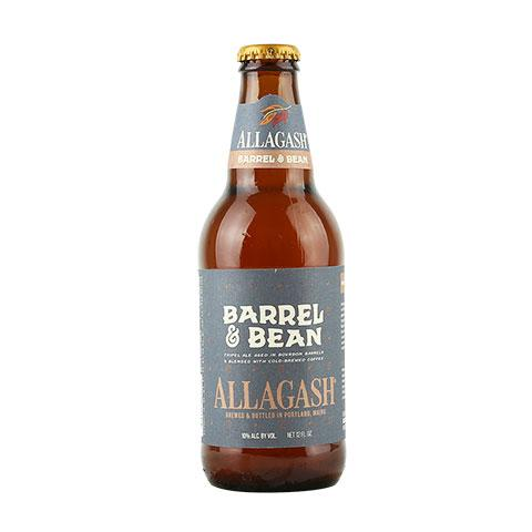 allagash-barrel-bean