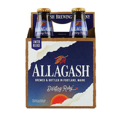 allagash-darling-ruby