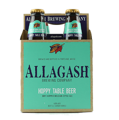 allagash-hoppy-table-beer