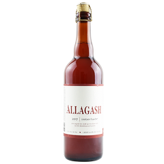 allagash-interlude-ale