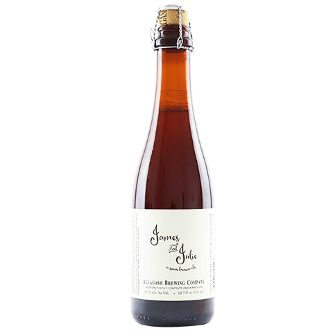allagash-james-and-julie-sour-brown-ale
