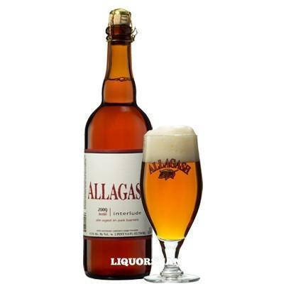 allagash-interlude-ale-2012