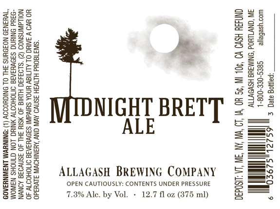 allagash-midnight-brett