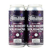 almanac-blackberry-sournova