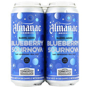 almanac-blueberry-sournova