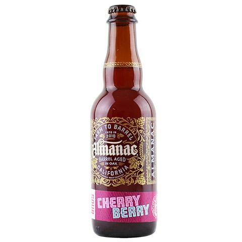 almanac-cherry-berry-sour-red-ale
