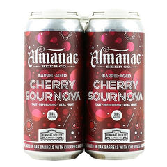 almanac-cherry-sournova