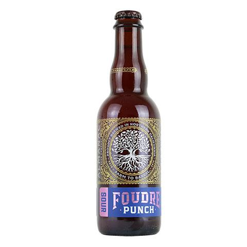 almanac-foudre-punch-sour-blonde