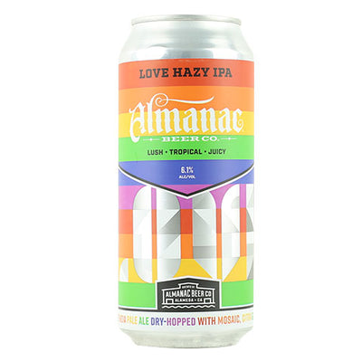 almanac-love-hazy-ipa-pride-edition