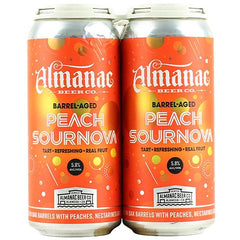 almanac-peach-sournova