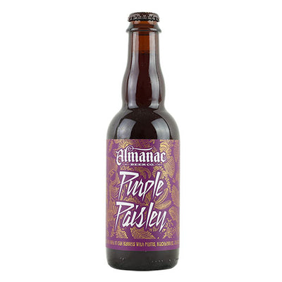 almanac-purple-paisley-sour-ale-aged-in-oak-barrels-with-plums