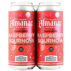 almanac-raspberry-sournova