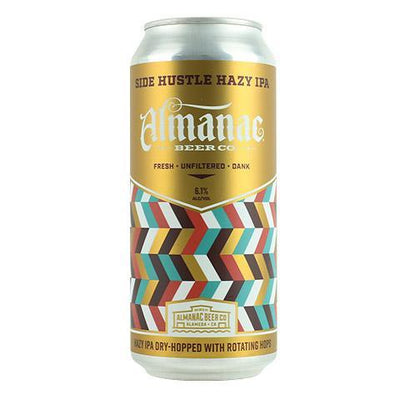 almanac-side-hustle-hazy-ipa