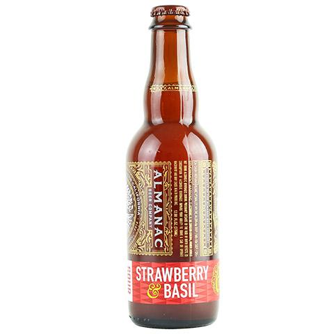 almanac-strawberry-basil