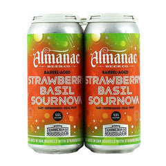 almanac-strawberry-basil-sournova