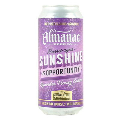 almanac-sunshine-opportunity-lavender-honey-edition