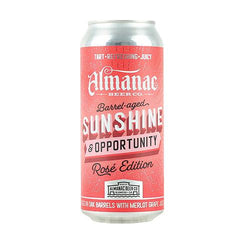 almanac-sunshine-opportunity-rose-edition