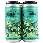 almanac-unfiltered-opinion
