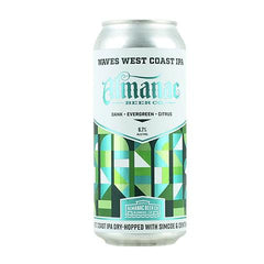 almanac-waves-west-coast-ipa