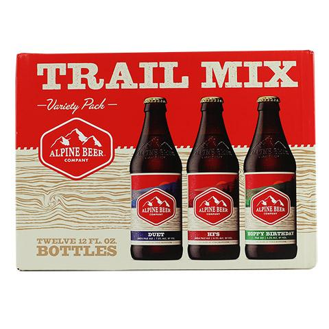 alpine-trail-mix-variety-pack