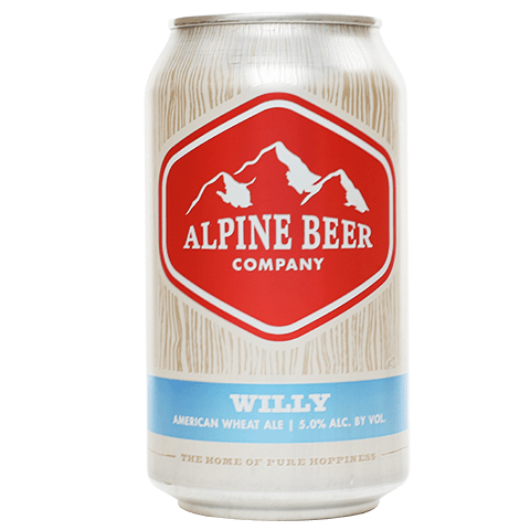 alpine-willy