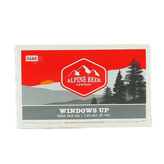 alpine-windows-up-ipa