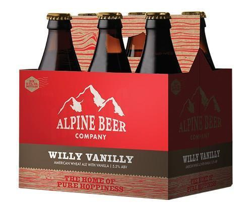 alpine-willy-vanilly