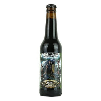amager-the-boobrie-imperial-stout