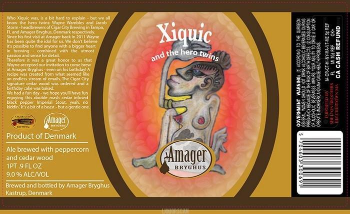 amager-cigar-city-xiquic-and-the-hero-twins-imperial-stout