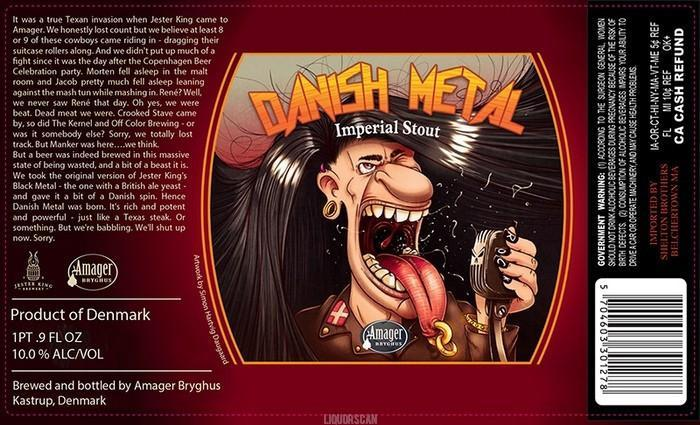 amager-jester-king-danish-metal-imperial-stout