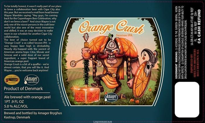 amager-cigar-city-orange-crush-session-ipa