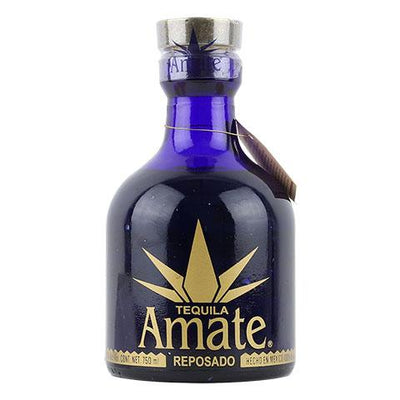 amate-reposado-tequila