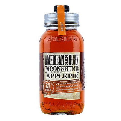 american-xxx-born-moonshine-apple-pie