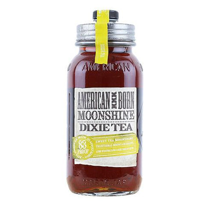 american-xxx-born-moonshine-dixie-tea