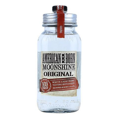 american-xxx-born-moonshine-original-white-lightning