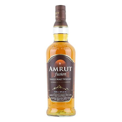 amrut-fusion-single-malt-whisky