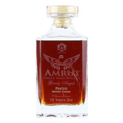 amrut-greedy-angels-10-year-old-chairmans-reserve-whisky