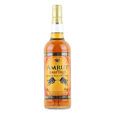 amrut-naarangi-single-malt-whisky