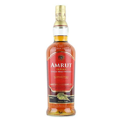 amrut-special-limited-edition-madeira-finish-single-malt-whisky